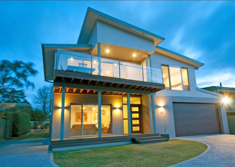 Residential Electrician Culburra